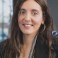 Dr. Candice Esposito ND, CFMP