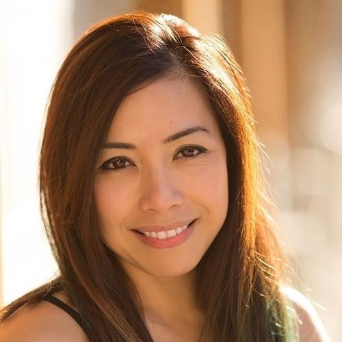 Lizza Ocampo PMP