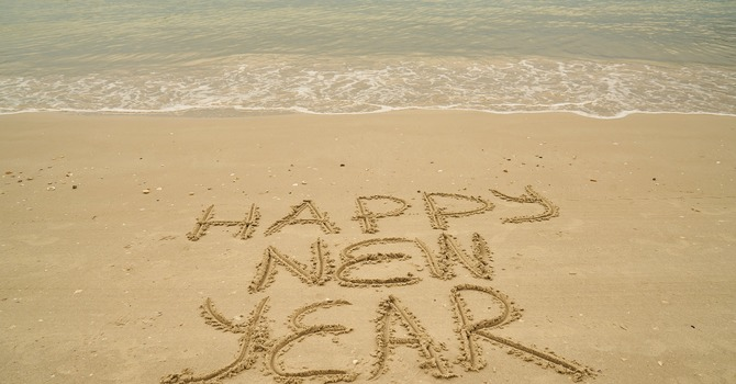3 Health Practitioner Tips for a Healthier New Year image